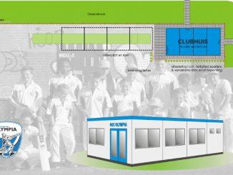 GCCOlympia clubhuis promotie2